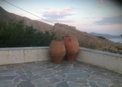 villa terrace 2013